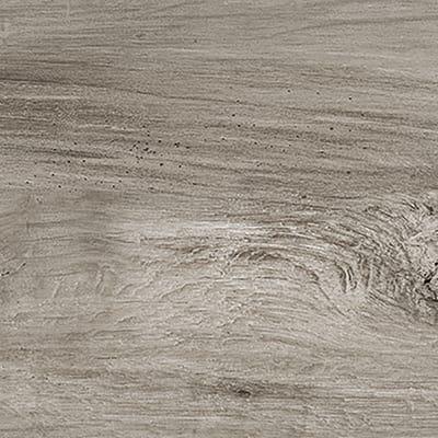Piastrella Antique 20 x 121 cm grigio