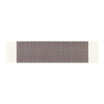 Tenda da sole a bracci Tempotest Parà 240 x 210 cm avorio/grigio Cod. 937