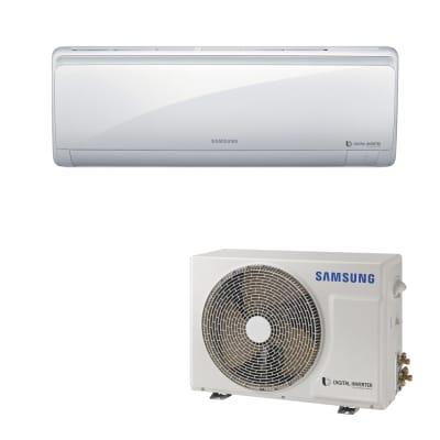 Climatizzatore fisso inverter monosplit Samsung F-AR24NPW Maldives 24000 BTU classe A++