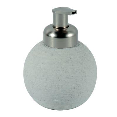 Dispenser sapone Bubble New beige
