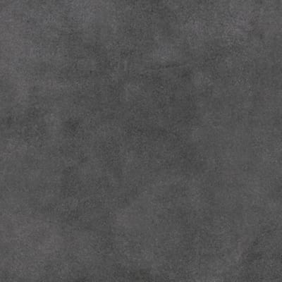 Piastrella Sirio 35 x 35 cm antracite