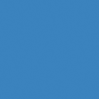 Colorante iperconcentrato ad acqua Bravo blu luce 80 ml