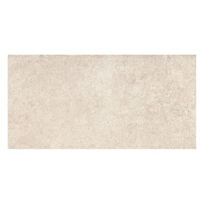Piastrella Pierre Bone 30 x 60 cm beige
