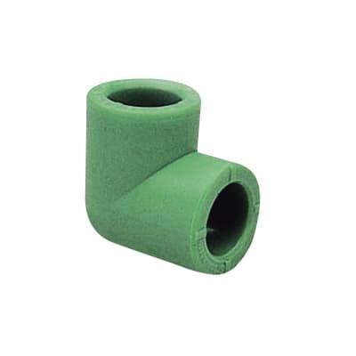 Giunto a gomito 90° Ø 25 mm