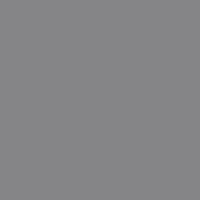 Idropittura lavabile Antimuffa Grigio Grigio 3 - 0,75 L Luxens