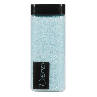 Graniglia decorativa azzurro 0,8 g