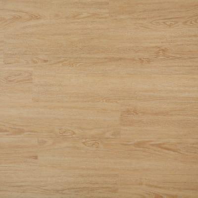 Pavimento vinilico adesivo Natural 2 mm