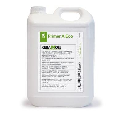 Primer A Eco Kerakoll 5 kg