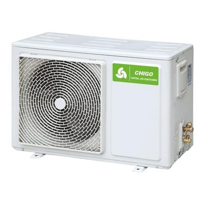 Climatizzatore fisso inverter monosplit a cassetta Chigo CCA-18HVR1 5.3 kW