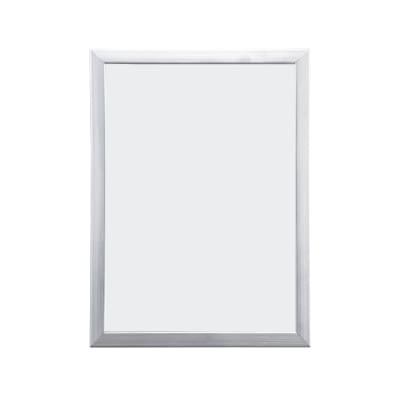 Cornice Lila Inspire argento 21 x 29,7 cm