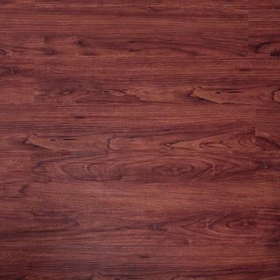 Pavimento vinilico Cedre 4 mm