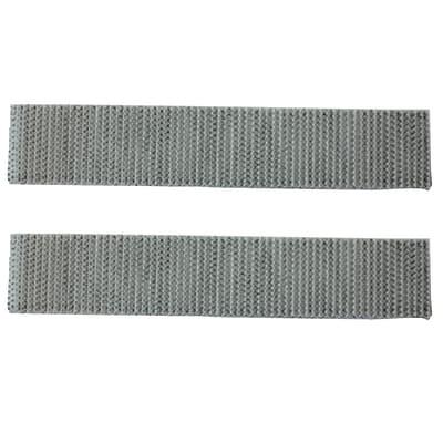 Filtro 250 x 41 mm