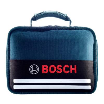 Trapano avvitatore Bosch Professional GSR 12V-15, 12 V 2 Ah, 2 batterie