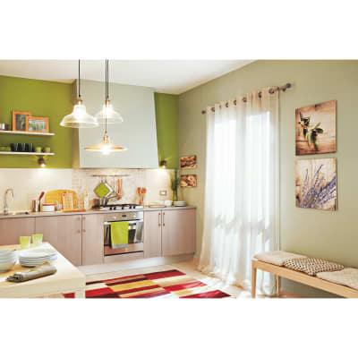 Cucina Delinia Gaia