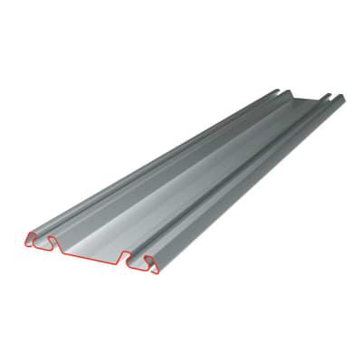 Guide L 450 cm
