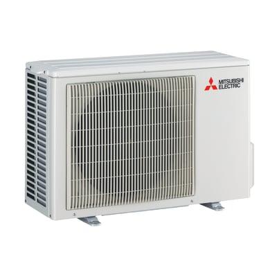 Climatizzatore fisso inverter monosplit Mitsubishi MSZ-LN35VGW 12000 BTU classe A+++