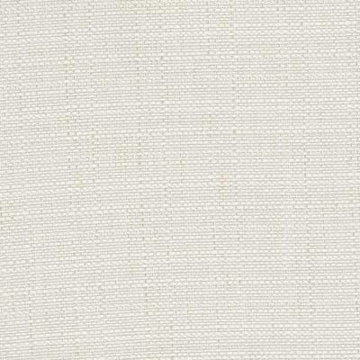 Cuscino grande Ilizia panna 60 x 60 cm