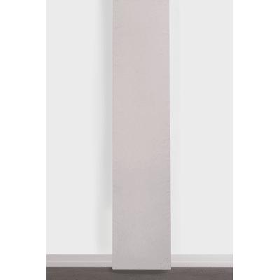 Tenda a pannello Carla lilla 60 x 300 cm