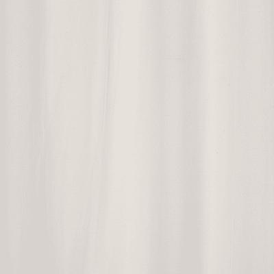Tenda per gazebo con passanti Polycotton ecru 140 x 280 cm