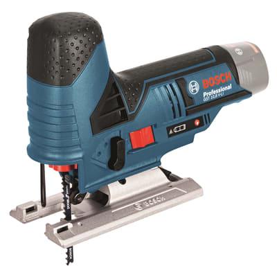 Seghetto alternativo a batteria Bosch Professional GST12V-70 12 V