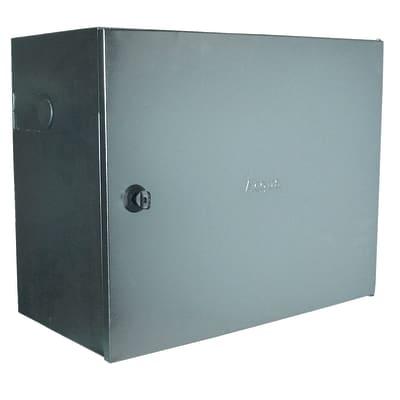 Cassetta per contatore acqua 400X500X230 mm