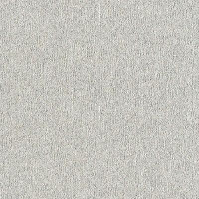 Carta da parati Spigato grigio 10 m