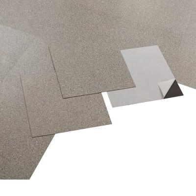 Pavimento vinilico adesivo Gremile 1.2 mm