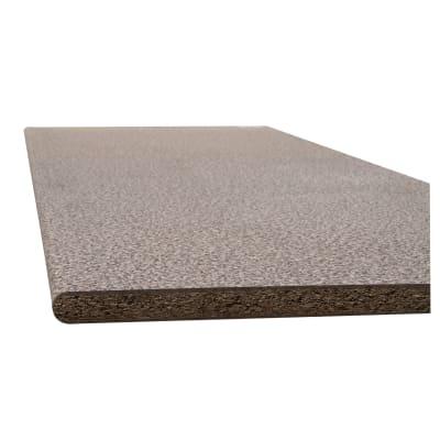 Piano cucina laminato granito baveno 2.8 x 60 x 208 cm prezzi e ...