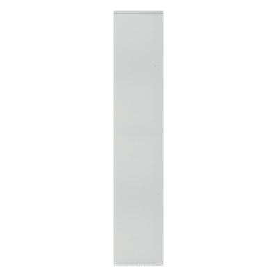 Tenda a pannello Screen grigio 60 x 300 cm