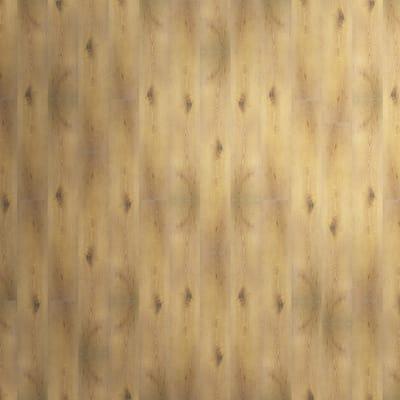 Pavimento vinilico Rapid cognac 4 mm