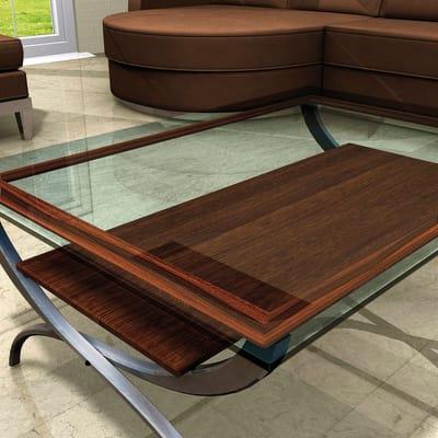 Sigillante ibrido Sikaflex Crystal Clear trasparente Sika 300 ml, per cemento, plastica, muri, vetri, metallo