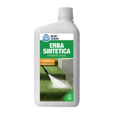 Detergente erba sintetica 1 L