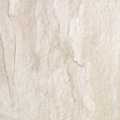 Piastrella Duomo 40 x 40 cm bianco