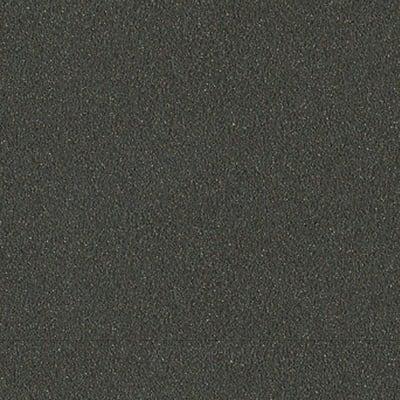 Smalto per ferro antiruggine spray Saratoga Fernovus grigio forgia metallizzato 0,4 L