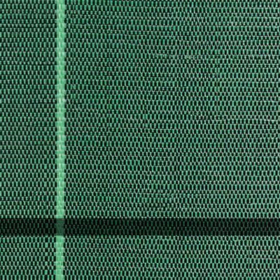Telo pacciamatura Green Cover verde 1,6 x 5 m