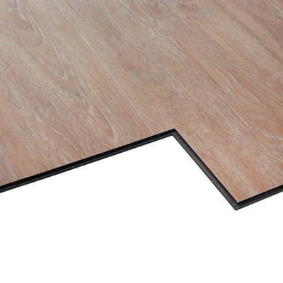 Pavimento vinilico Natural 5 mm