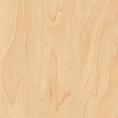 Pellicola adesiva legno faggio 45 cm x 2 m