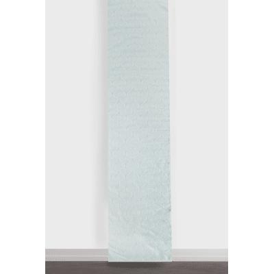 Tenda a pannello Seed verde 60 x 300 cm