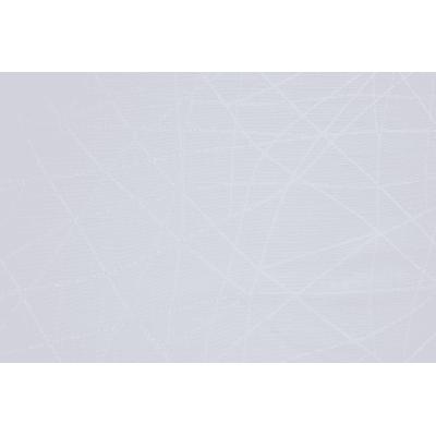Tenda a pannello Anastasia bianco 60 x 300 cm