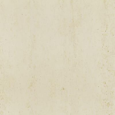 Alzatina su misura Danae ultra compatto beige chiaro H 6 cm