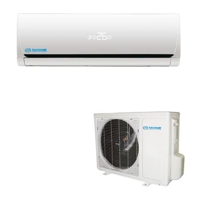 Climatizzatore fisso inverter monosplit Tachiair CS-35V3G-1C165FY4 12000 BTU classe A++