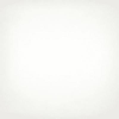 Smalto spray Vetro smerigliato bianco opaco 400 ml