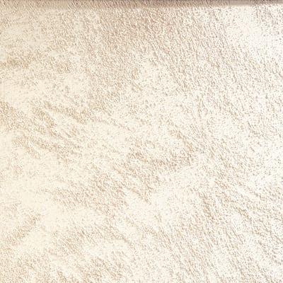Pittura ad effetto decorativo sabbiato bianco bianco 2 l for Leroy merlin pittura lavabile