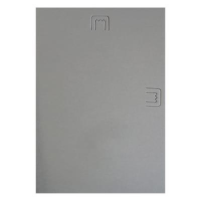 Cornice Easy fucsia 21 x 29,7 cm