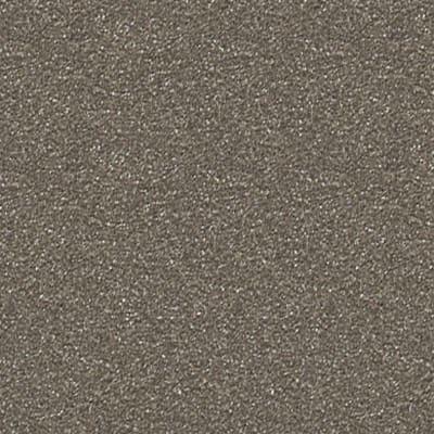 Smalto per ferro antiruggine spray Saratoga Fernovus grigio antichizzato 0,4 L