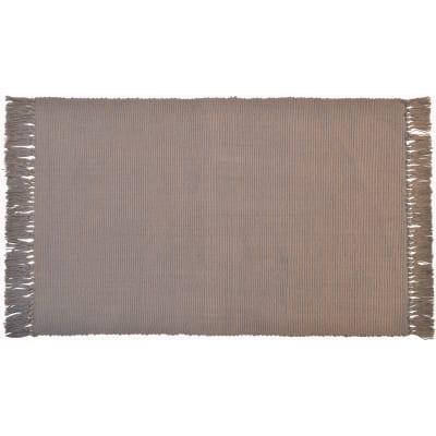 Tappetino cucina Basic 80 x 50 cm