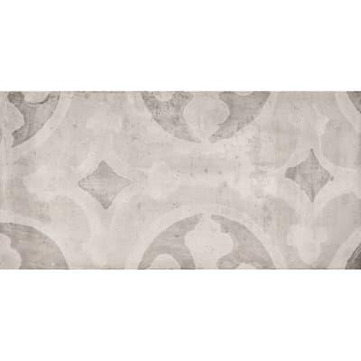 Piastrella Cotton 30 x 60 cm sabbia