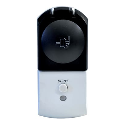 Presa telecomandata wireless salva energia PSE200
