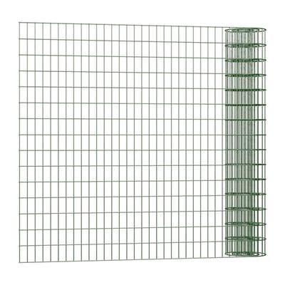Rete Executive Standard Eco H 0,8 x L 25 m verde
