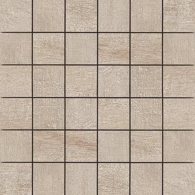 Mosaico Taiga 30 x 30 cm beige